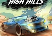 high-hills97.png