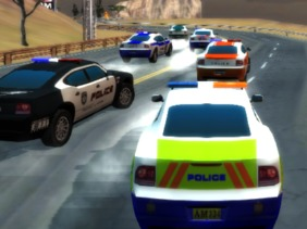 highway-patrol-showdown57.jpg