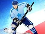 Hockey Estrellas Online