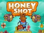 Shot Honey