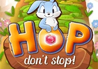 hop-don-t-stop5.jpg