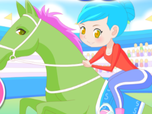 horse-riding-girl-dressupwkAl.jpg