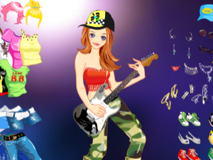 hot-guitarist-ailsaawlR.jpg