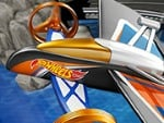 hot-wheels-street-hawk38.jpg