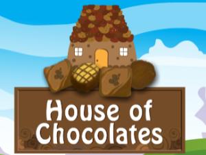 Casa Di Cioccolatini