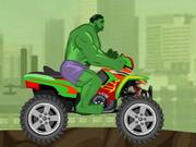 hulk-atv10.jpg