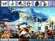 ice-age-hidden-objects63.jpg