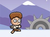ice-jump-game.jpg