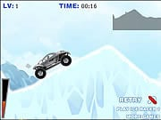Carrera de hielo 2