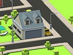 idle-city-builder-game.jpg