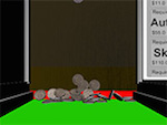 Idle Clicker Coin Pusher
