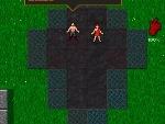 Inactivo Sword 2