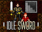 idle-sword-game.jpg