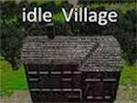 Village Idle