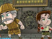 inca-adventure48.jpg