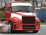 Truck Industrial Racing 2