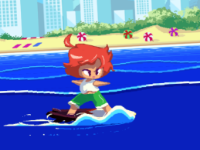 infinite-surfer99.png