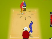 ipl-cricket-ultimate68.jpg