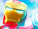 ironman-stark-tower-game.jpg
