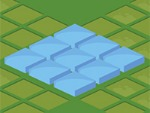 isometric-puzzle-game.jpg