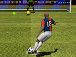 Copa da Itália 3D 2014