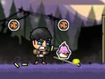 jack-lantern-game.jpg