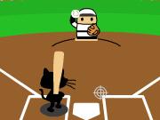 Японский бейсбол