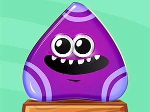 jelly-jump-300.jpg