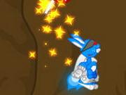 Jet Bunny