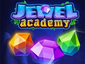 Jewel-akatemia
