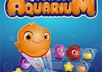 jewel-aquarium78.jpg