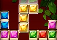 jewel-blocks72.jpg