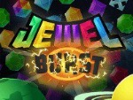 Burst Jewel