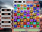 jewel-city66.jpg