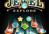 jewel-explode14.jpg