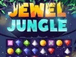 jewel-jungle9.jpg