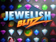 jewelish-blitz77.jpg