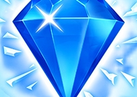 jewels-blitz-34.jpg