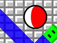 jezzball-game.jpg