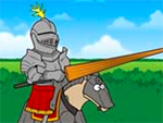 jousting-game-coming.jpg