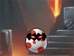 Salta Salta Egg