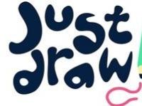 Solo dibuja