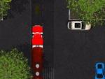 Al aparcar Se 5