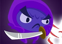 kage--ninjas-revenge10.png