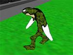 kaiju-game.jpg