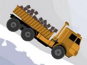 kamaz-delivery5.jpg
