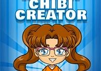 kawaii-chibi-creator33.png