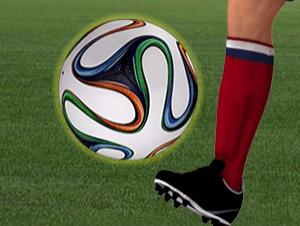 kick-ups-300.jpg