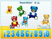 kids-counting-teddy-bears6.jpg