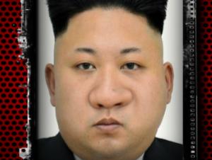 kim-jong-un-funny-facetjy0.jpg